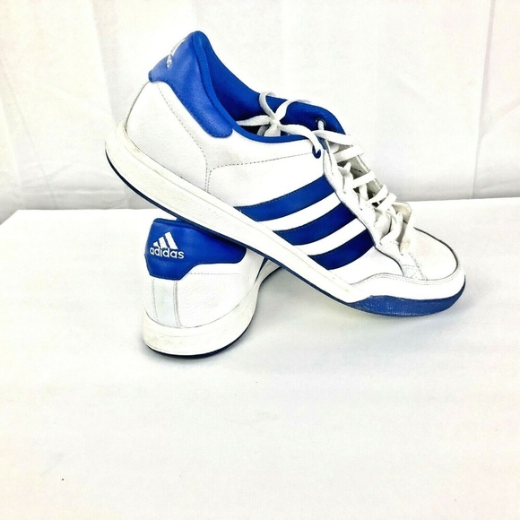 adidas Shoes | Mens Tennis Size 13
